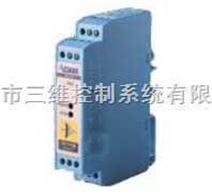 供应LDWB隔离温度变送器