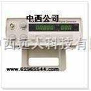 型号:VC2002-深圳胜利-函数信号发生器