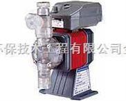 南京易威奇电磁计量泵