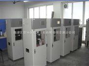 南京COD-9000型在线COD分析仪