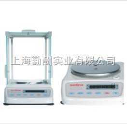 上海直销:美国西特天平总代、BL-120A天平价格,BL-200A西特天平