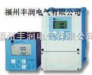 电导率变送器CLM223-CD0005  CLS15-A1M2A