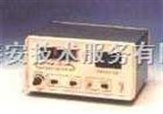 可逆电子计数器(含两对红外传感器)