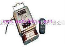 矿用数字式温度传感器 型号:XKA71-KGW库号:M379867