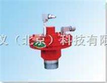 气动压力变送器 型号:WR500-YPQ400B库号:M366361