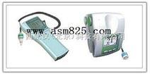 氧浓度测定仪:QDJP36M312123
