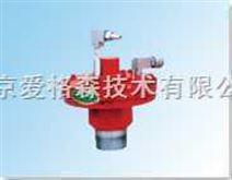 气动压力变送器型号:WR500-YPQ400B