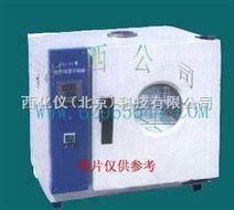 电热恒温干燥箱M277607