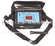 IST便携式一氧化碳检测仪 美国 型号:IQ350