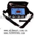 单一气体检测仪JY10-IQ350-HCN3