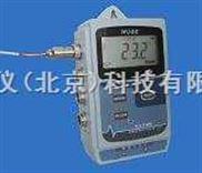 数据记录仪(4路4-20mA) 型号:XB36-PDE-A4()库号:M317167