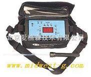 IQ350 IST便携式一氧化碳检测仪 0-4000ppm 美国