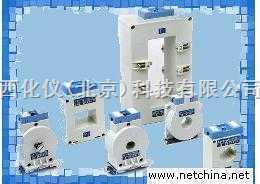 电流互感器 M380109