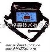 IQ350 IST便携式苯/甲苯检测仪 美国