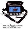 型号:IQ350-S1-IQ350 IST便携式气体检测仪 H2 ppm 美国