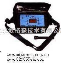 IQ350 IST便携式二甲苯气体检测仪 0-1000PPM