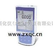 携带型电导率/℃计,M330698