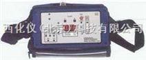 便携式甲烷检测仪M100035