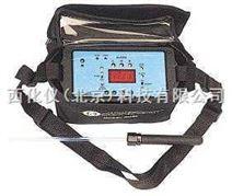便携式单一气体检测仪 IQ350-S2