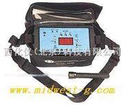 氟气检测仪 IQ350S