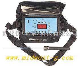 便携式红外气体检测仪 I36IQ350EAGLE