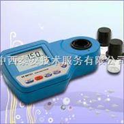 HI96715-氨氮测定仪
