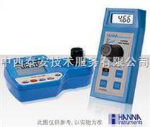 氨氮浓度测定仪