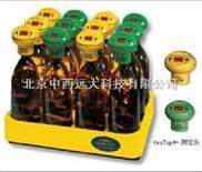 TS50TECH-12-BOD分析仪(美国进口) 型号:TS50TECH-12
