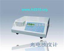 散射光浊度仪/M117662
