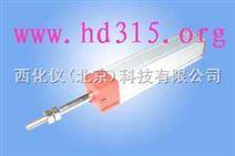 小量程位移传感器M352067