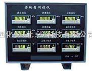 齿轮箱测控仪M378242