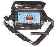 IQ350-H2-IQ350 IST便携式氢气检测仪 0-LEL 美国 型号:IQ350-H2