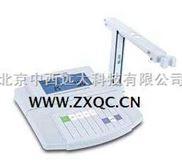 BTYQ-BANTE900-多参数水质测量仪(pH/ORP/离子/电导率/TDS/盐度/电阻率/溶解氧/温度)