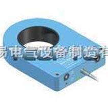 BO1AN44NO 环形传感器