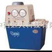 型号:CN60M/SHB-IIIB-循环水真空泵
