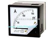 型号:DW9-6L2-电流表(500/1)