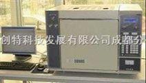 比表面积分析仪-GC5890S科捷色谱比表面分析仪