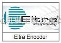 意大利 ELtra Encoder