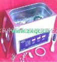 RPD1-QTSXR3120-数控型超声波清洗机(3L) 型号:RPD1-QTSXR3120