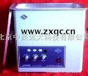RPD1-QTR6150K-无级可调加热型超声波清洗机(6L) 型号:RPD1-QTR6150K