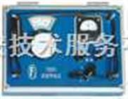 M176281-涡流电导仪