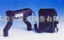 便携式交直流两用磁粉探伤仪 .