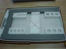 台式酸度计 型号:Eutech PH1500