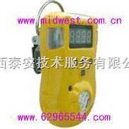 便携式氧气检测仪.