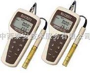 SHBJ-CON110-便携式电导率仪 美国.