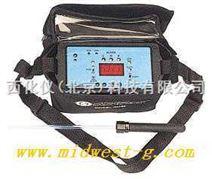 IST便携式一氧化碳检测仪  型号:IQ350