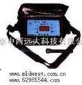 280864-IQ350 IST便携式一氧化碳检测仪 0-4000ppm