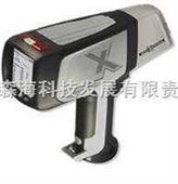 zui新型便携式合金分析仪