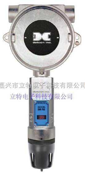 乙醇检测仪