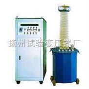 YDQ-扬州高压试验变压器